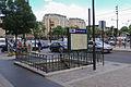 Station métro Porte-Dorée - 20130606 165758.jpg