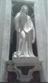 Statua santa umiltà.PNG