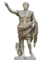 Statue-Augustus transparent background.png