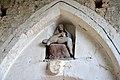 Statue de Notre-Dame-de-Pitié dans l'église Notre-Dame de Blangy-le-Château.jpg