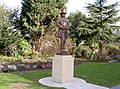 Statue of Isambard Kingdom Brunel - geograph.org.uk - 375896.jpg