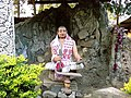 Statue of Srimanta Sankardev.jpg