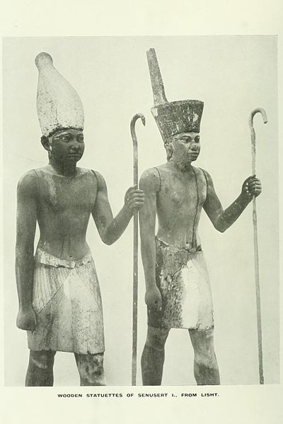 File:Statuettes Senusret I Petrie.jpg