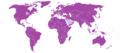 Statut du droit de vote des femmes dans le monde.png