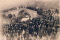 Stavros Bridge in Veria 1908.png