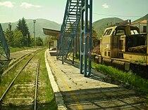 Stazione Montella.jpg