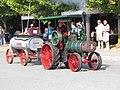 Steam Parade (7978202335).jpg
