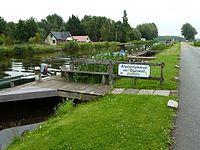 Steendam - Afwateringskanaal.jpg