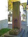 Stefan- Andres-Denkmal Trittenheim (1).jpg