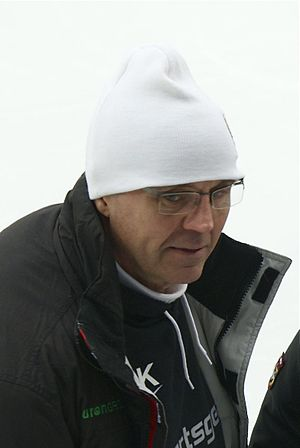 Söderhamn - Image: Stefan Karlsson