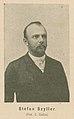 Stefan Szyller Fot. J. Golcz (79945).jpg