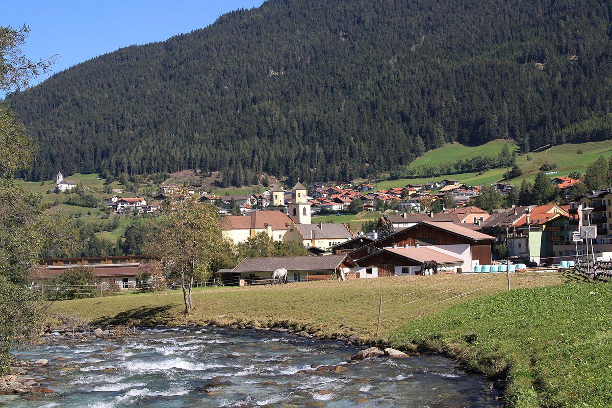 Steinach am Brenner - chad-manufacturing.com - Brgerservice