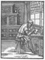 Steinschneider-1568.png