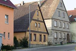 Steinsfeld, Dorfstraße 10, 002.jpg