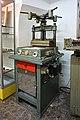 Stempel-Vulkanisier-Presse (DSC07315).jpg