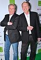 Sten & Stanley på Grammisgalan 2013.jpg