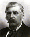 Stephen V. Harkness.png
