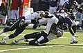 Steve McNair Tackle.jpg
