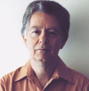 Steven James Bartlett - Steven James Bartlett 2005, age 60