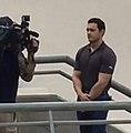 Steven Romo.jpg