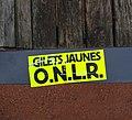 Sticker Gilets Jaunes ONLR place Bellecour (janv 2019).jpg