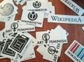 Stickers Bolivia Art+Felminism.png