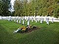 Stift Göttweig Konventfriedhof14.jpg