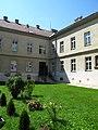 Stiftshof Kreindlhof 12.jpg