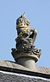 Stirling Castle 026.jpg