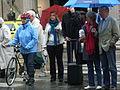 StockholmStreet (4).JPG
