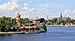 Stockholm August 2020 - Kastellet, Vasa Museum, and Nordic Museum.jpg