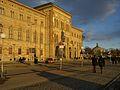 Stockholm National Museum 2006-03-20.JPG