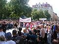 Stockholm Pride 2010 10.JPG
