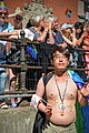 Stockholm Pride 2015 Parade by Jonatan Svensson Glad 56.JPG