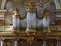 Stockholm Sweden Pipe-organ-in-Slottskyrkan-01.jpg