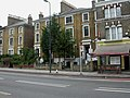 Stockwell, Oddfellows' hall - geograph.org.uk - 1454262.jpg