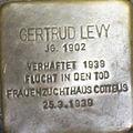 Stolperstein-Gertrud-Levy.jpg