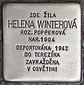 Stolperstein für Helena Winterova.jpg