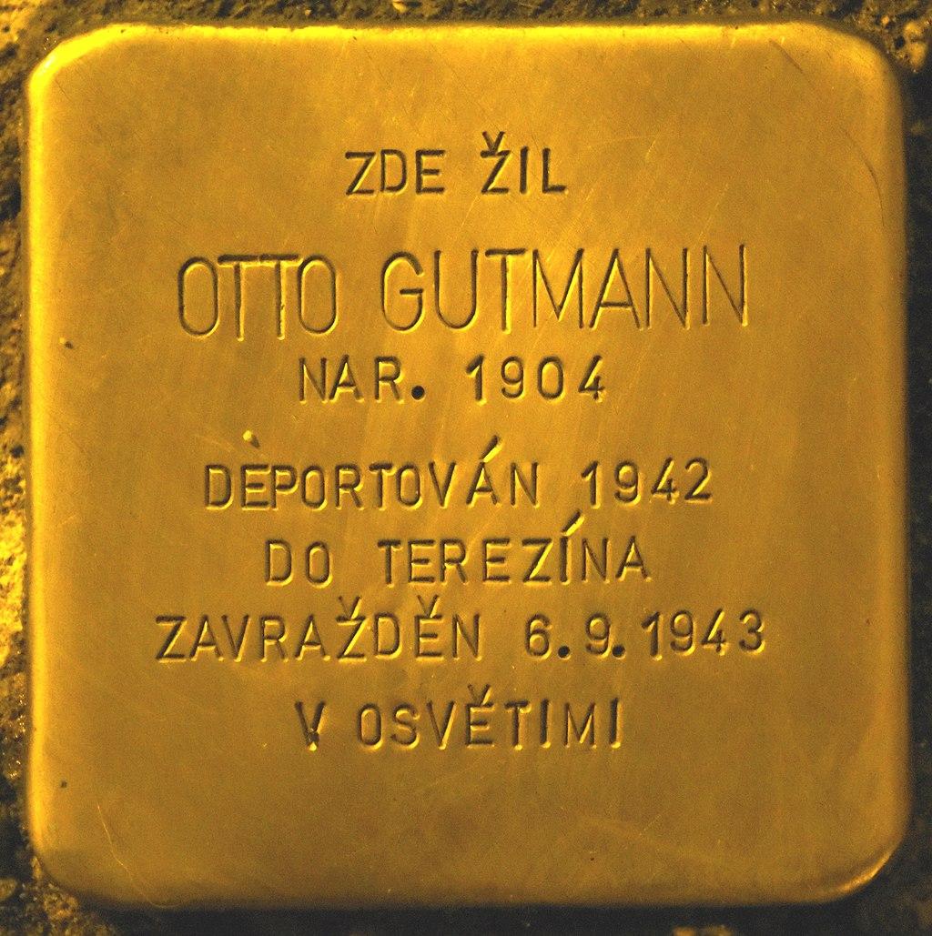 Stolperstein für Otto Gutmann.jpg