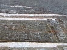 Tamil Brahmi Wikipedia
