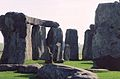 Stonehenge, England.jpg