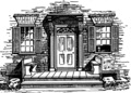 Stoop (PSF).png
