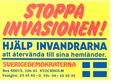 Stoppa invasionen.png