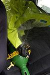 Stopping the leak 150519-F-FV960-446.jpg
