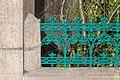 Stornoway Cast Iron (46796526405).jpg