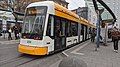 Straßenbahn Mainz 50 233 Hauptbahnhof 2001241333.jpg