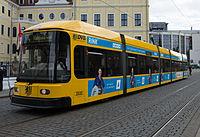 Straßenbahnwagen 2532 Dresden.jpg