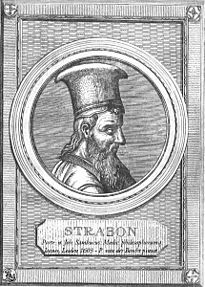 https://upload.wikimedia.org/wikipedia/commons/thumb/9/99/Strabo2.jpg/205px-Strabo2.jpg