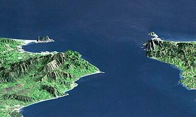 ���� ����� ���� 400px-Strait_of_Gibraltar_perspective.jpg