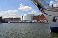 Stralsund, Hafen (2013-06-15), by Klugschnacker in Wikipedia (28).JPG